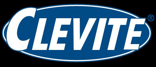 clevite-bearing-logo.png