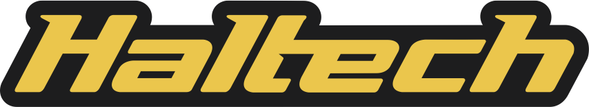 hal2020-primarylogo-yellow-2.png