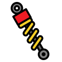 if-absorber-auto-car-part-shock-suspension-3099912.png