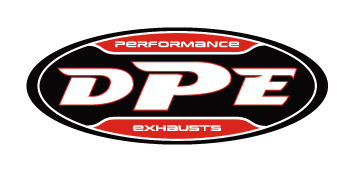 logo-dpe-home.png