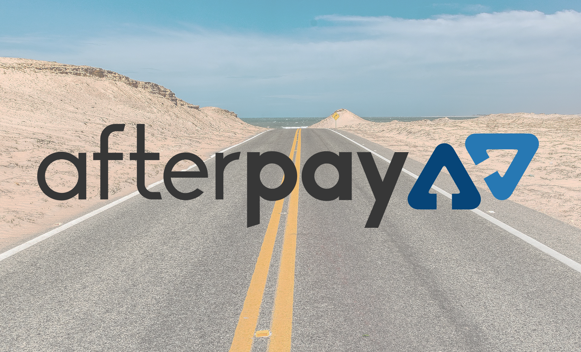 lsx-afterpay-banner.png
