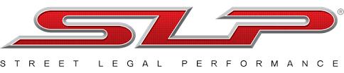 slp-logo.png