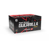 First Strike Guerilla .68 Cal Paintballs (2000CT)