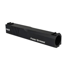First Strike Pistol FSC Compact Pistol Body