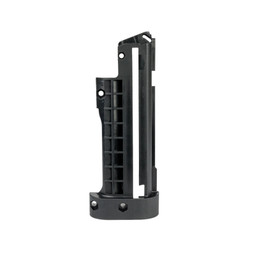 First Strike FSC Compact Mag Body - R