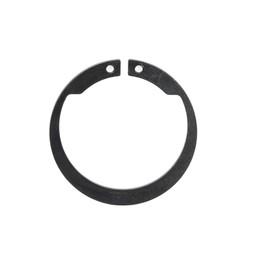First Strike T15 Barrel Nut Snap Ring