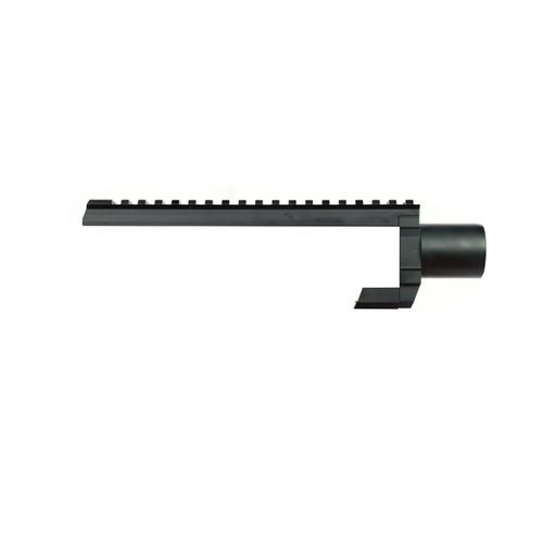 First Strike FSC Carbine Kit