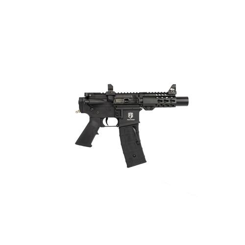 First Strike T15 Machine Pistol