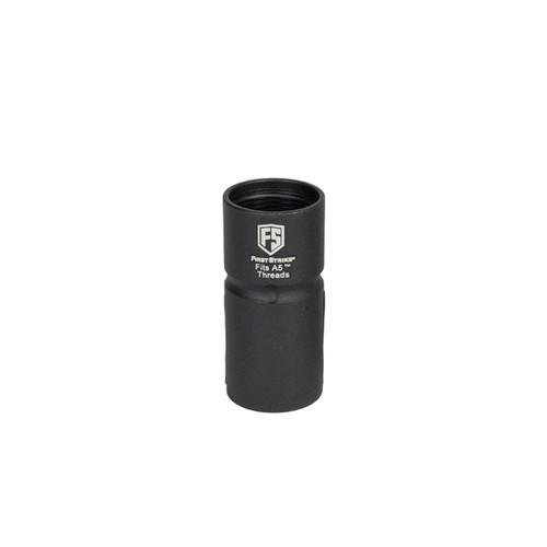 First Strike T15 Barrel Adapter - A5