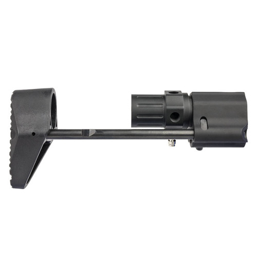 First Strike T15 PDW Stock