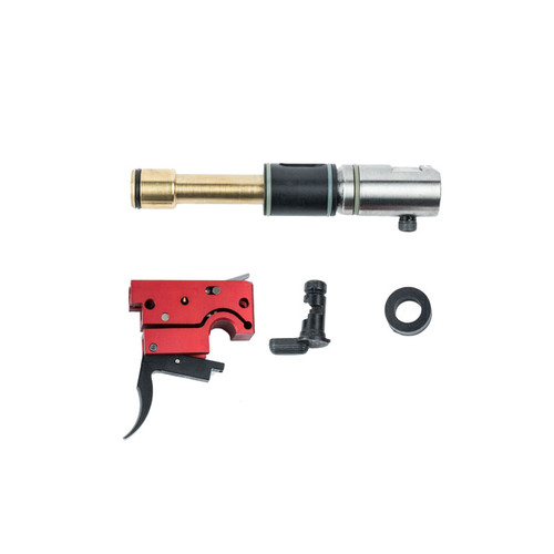First Strike T15 Full-Auto Upgrade Kit