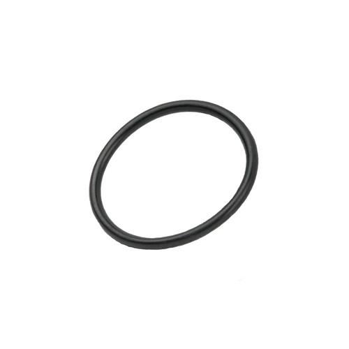 First Strike Air Chamber-OD O-Ring