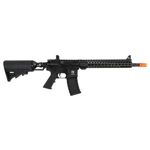 First Strike T15 A1 Carbine Airsoft Rifle