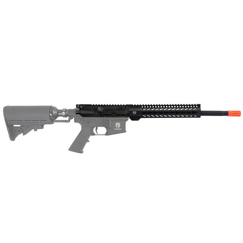 First Strike T15 A1 Airsoft Conversion Kit