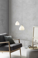 How To Choose The Right Pendant Light For Your Home