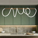 How to Choose Kitchen Island Pendant Light