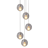 Top 5 Cluster Pendant Lights for 2020