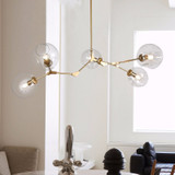 Top 5 Brass Pendant Lights for 2020