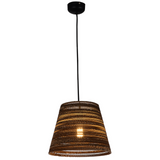 Top 5 Cone Pendant Lights for 2020