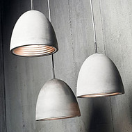 Top 5 Bell Pendant Lights for 2020