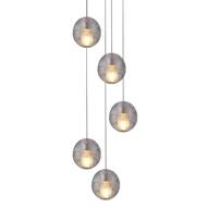 Top 5 Cluster Pendant Lights for 2020