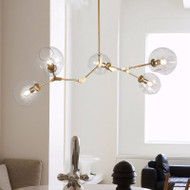 Top 5 Brass Pendant Lights for 2020