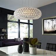 Top 5 Modern Pendant Lights for 2020