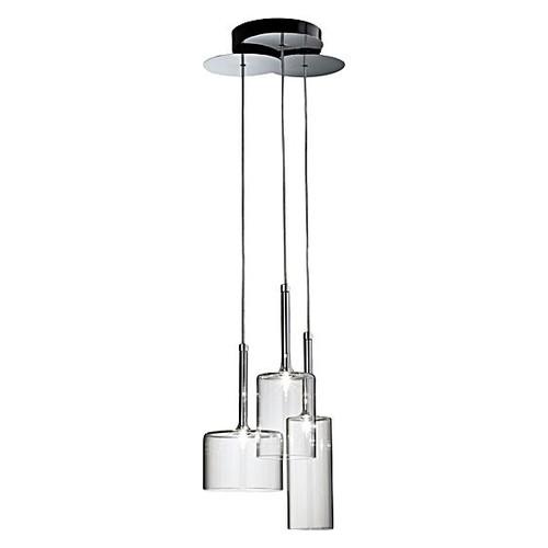 Replica Axo Light Spillray 3 Light Pendant Light