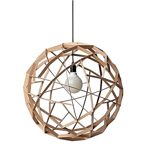 Replica Tuukka Halonen Havas Pendant Light
