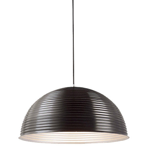 Sanso Dome Pendant Light