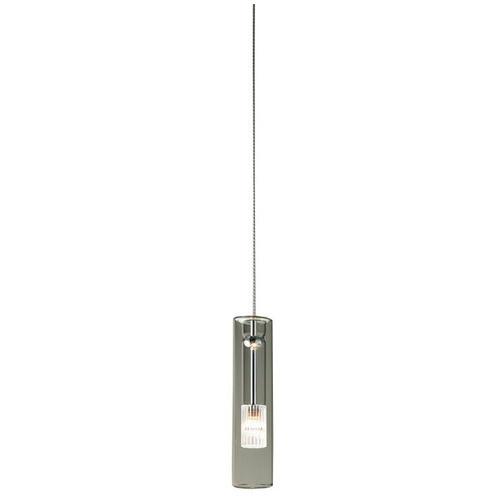 Replica Fairy SC Suspension Light - Main