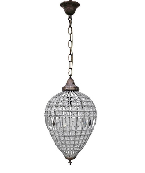 St Loren Chandelier - Large
