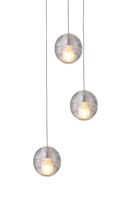 Replica Bocci 14.3 LED Pendant Chandelier