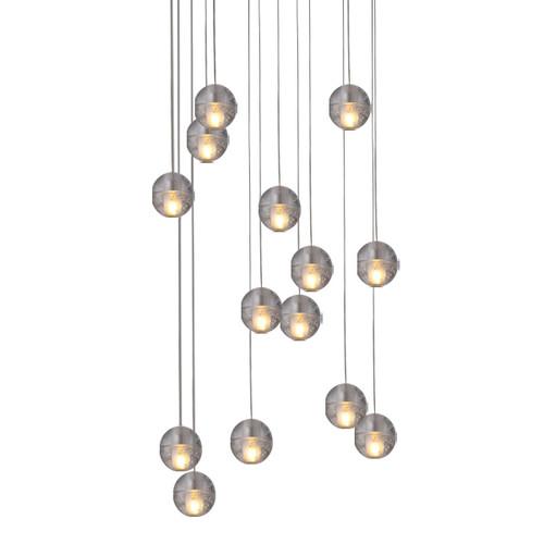 Replica Bocci 14.14 LED Pendant Chandelier