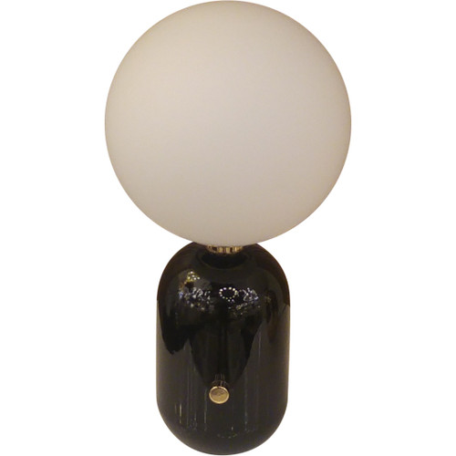 Replica Parachilna Aballs Table Lamp