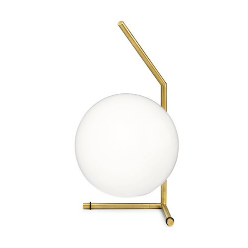 Replica Flos IC T1 Low Table Lamp