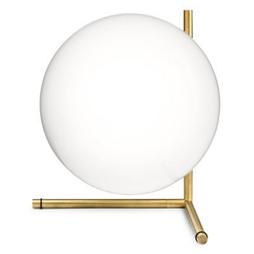 Replica Flos IC T2 Table Lamp