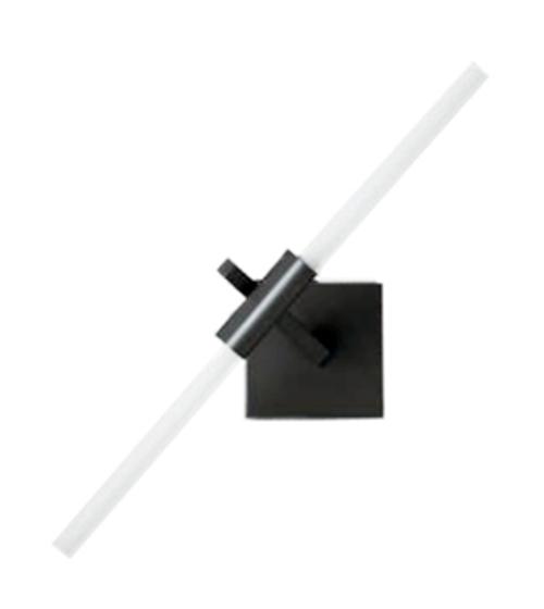 Replica Lindsey Adelman Agnes 2 Bulb Wall Lamp