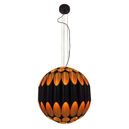 Replica Delightfull Kravitz Pendant Lamp