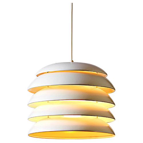 Harmony Pendant Light