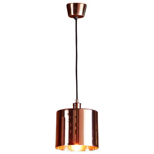 Portofino Copper Pendant Light