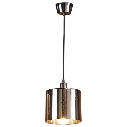 Portofino Silver Pendant Light