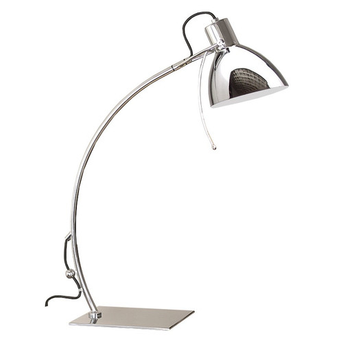 Elipse Desk Lamp