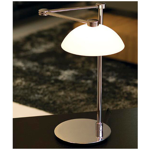 Chevalier Desk Lamp by Viore Design