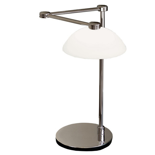 Chevalier Desk Lamp