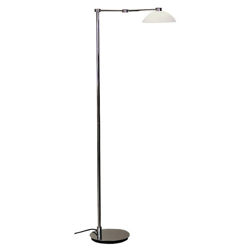 Chevalier Floor Lamp by Viore Design