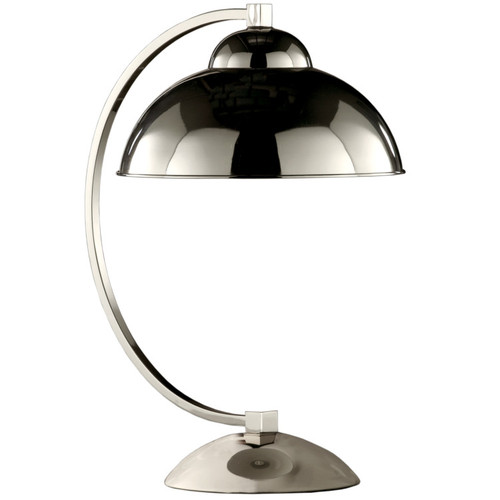 Astor Desk Lamp