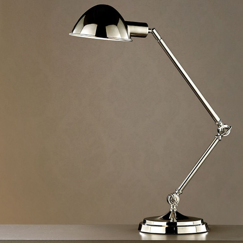 Stanton Adjustable Desk Lamp