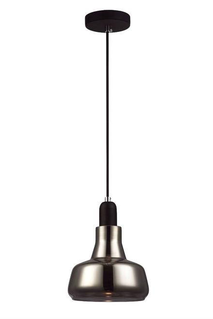 Replica Shadow Pendant Light - 16.5cm