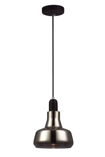 Replica Shadow Pendant Light - 16.5cm